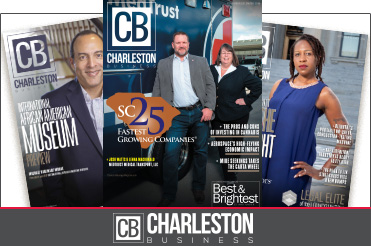 Greater Pee Dee Business Journal